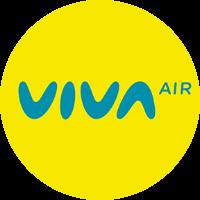 Viva Air rəyləri