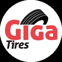 Giga-Tires anmeldelser