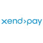 Xendpay reviews