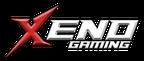 Xeno Gaming reviews