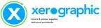 XEROGRAPHIC INTERNATIONAL reviews