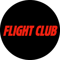 Flight Club отзывы