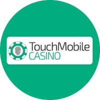 Touch Mobile Casino レビュー