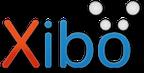 Xibo Open Source Digital Signage reviews