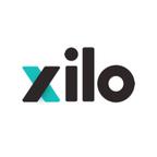 xilo reviews