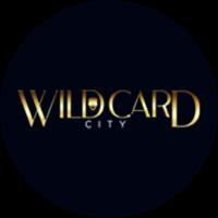 Wild Card City Casino bewertungen