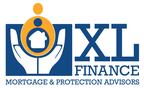 XL Finance Ltd reviews