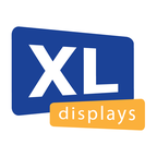 xldisplays.co.uk reviews