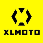 XLMOTO Deutschland reviews