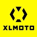 XLMOTO Norge reviews