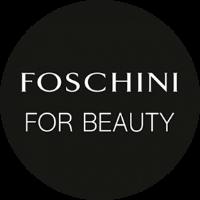Foschini for Beauty bewertungen