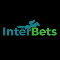 Interbets отзывы