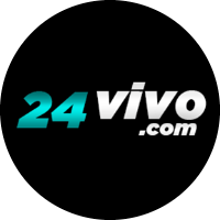 24VIVO reviews