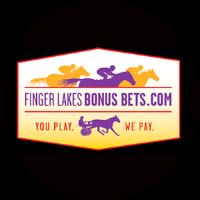 Finger Lakes Bonus Bets reviews
