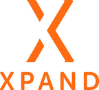 Xpand Marketing reviews