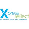 XPress Reflect Web Design and Development reviews