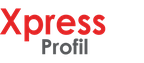Xpressprofil reviews