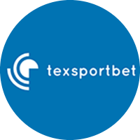 TexSportBet reviews