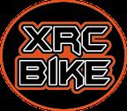 Xrcbike reviews