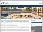 XS CAD Limited reviews