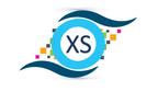 XS Secure Solutions LTD reviews