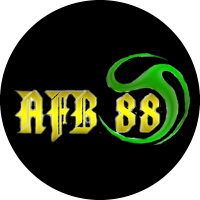 AFB88 reviews