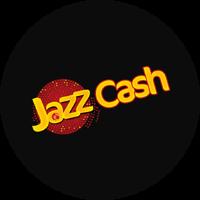 JazzCash отзывы