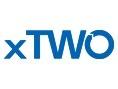xTWOstore reviews