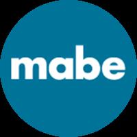 Mabe şərhlər