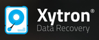 Xytron Data Recovery UK reviews