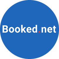 Booked.net reviews