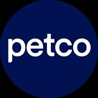 Petco.com.mx reviews