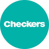 Checkers.co.za reviews