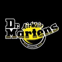 Dr. Martens anmeldelser