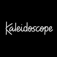 Kaleidoscope отзывы