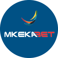 Mkekabet reviews