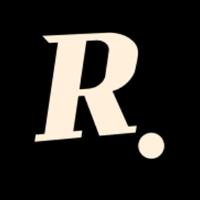 Rouge Casino avaliações