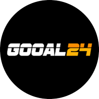 Gooal24 reviews