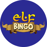 Elf Bingo reviews