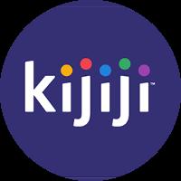 Kijiji bewertungen