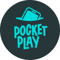 Pocket Play Casino reviews