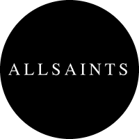 AllSaints reviews