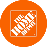 The Home Depot レビュー