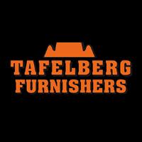 Tafelberg.co.za şərhlər