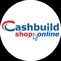 CashbuildOnline.co.za reviews