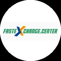 Fastexchange.center şərhlər