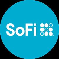 SoFi.com reviews