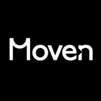 Moven şərhlər
