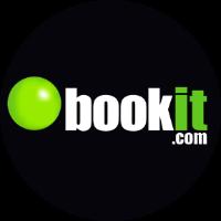 BookIt.com reviews