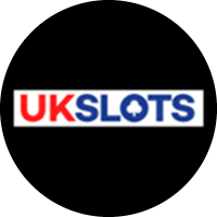 UK Slots reviews
